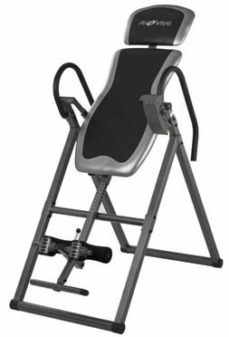 Best Fitness Inversion Table for Back Pain Heavy Duty Therap