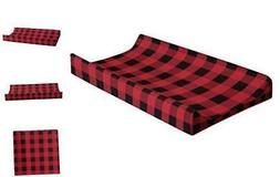 Changing Pad Cover Boy, Baby Changing Table Covers for Boys,