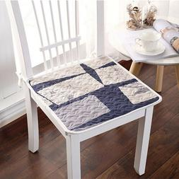 Cushions Soft Seat Mat Chair Pads For Garden Dining Hall Tab