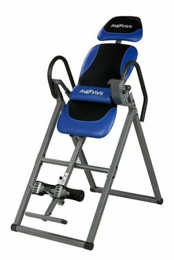 Inversion Balancing Exerciser Table Six Fitness Position 300